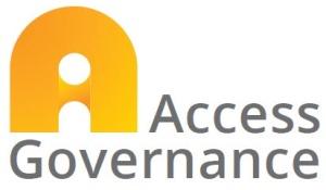 Access Governance logo