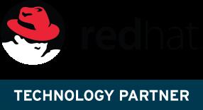 RH_technology_partner_logo_small